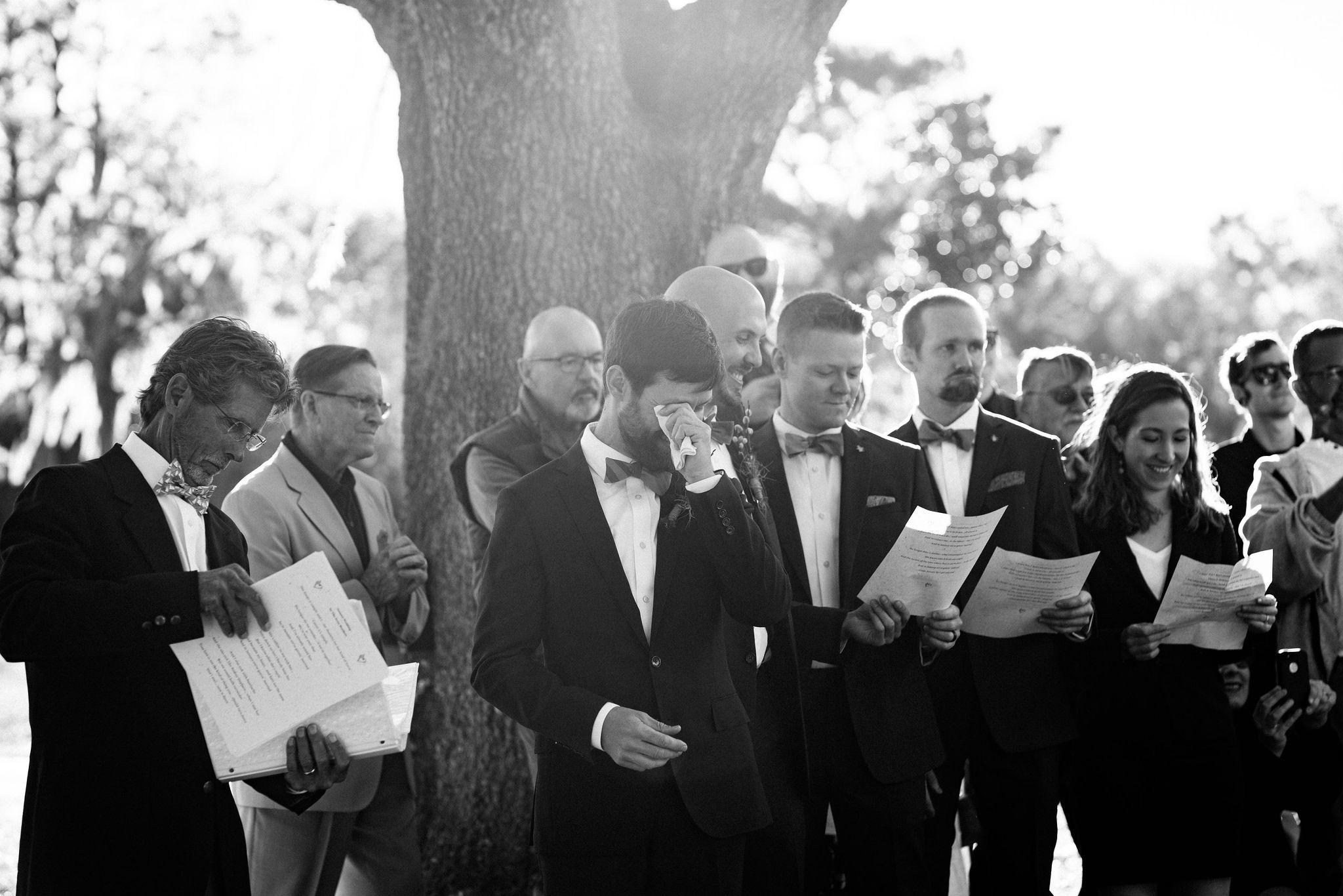 JesseandLex_190105_Brit_Evan_Ceremony_052.jpg