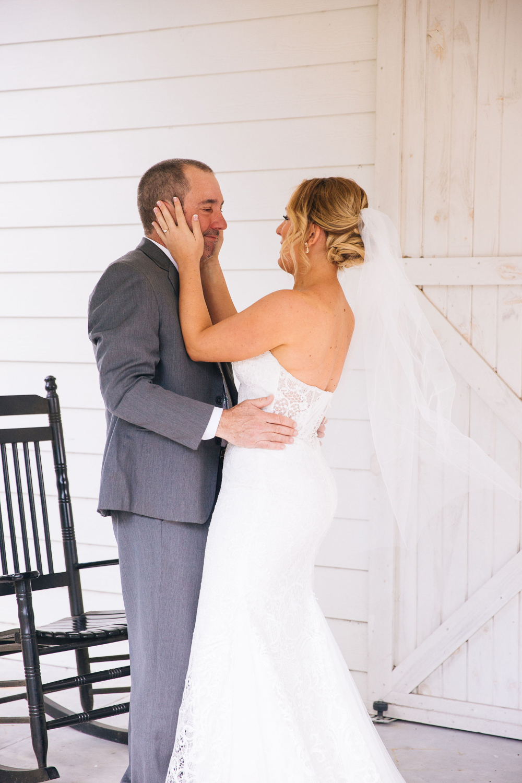 JesseandLex_190504_MissaCaleb_Wedding_BridePrep_101.jpg