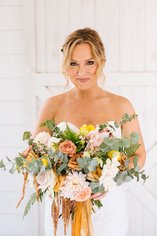 JesseandLex_190504_MissaCaleb_Wedding_BridePrep_117.jpg