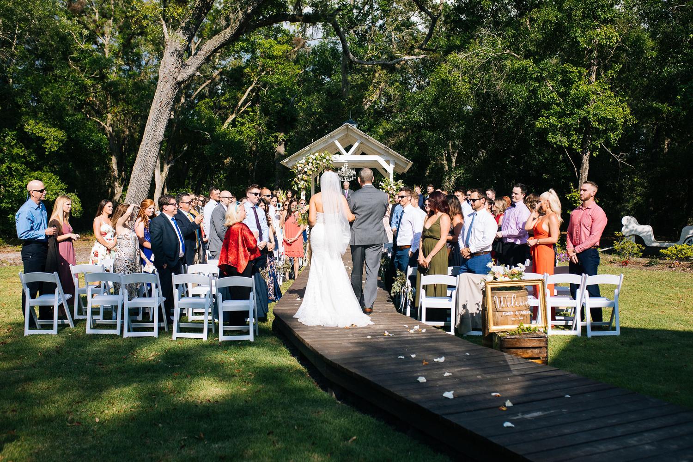 JesseandLex_190504_MissaCaleb_Wedding_Ceremony_070.jpg