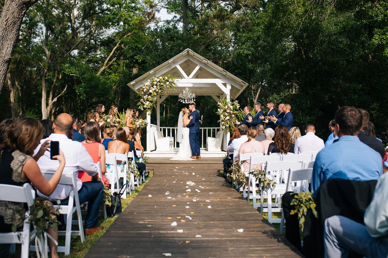 JesseandLex_190504_MissaCaleb_Wedding_Ceremony_152.jpg