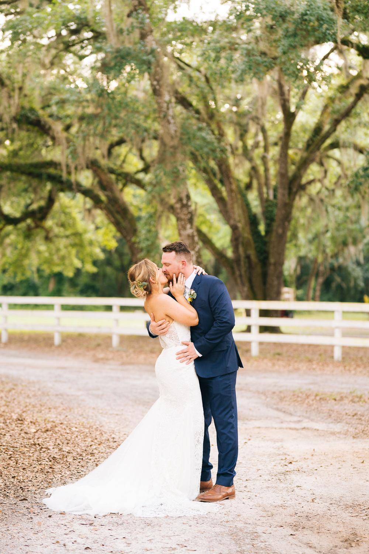 JesseandLex_190504_MissaCaleb_Wedding_BrideGroom_039.jpg