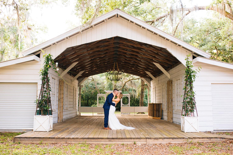 JesseandLex_190504_MissaCaleb_Wedding_BrideGroom_094.jpg