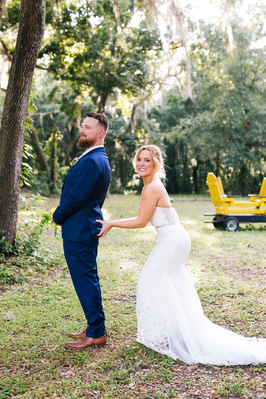 JesseandLex_190504_MissaCaleb_Wedding_BrideGroom_100.jpg