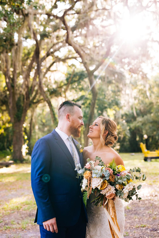 JesseandLex_190504_MissaCaleb_Wedding_BrideGroom_119.jpg