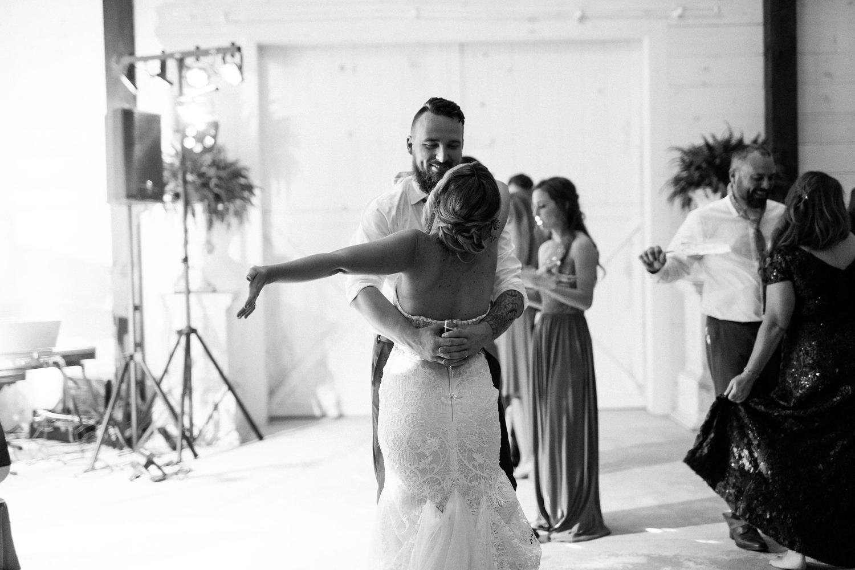 JesseandLex_190504_MissaCaleb_Wedding_Reception_303.jpg