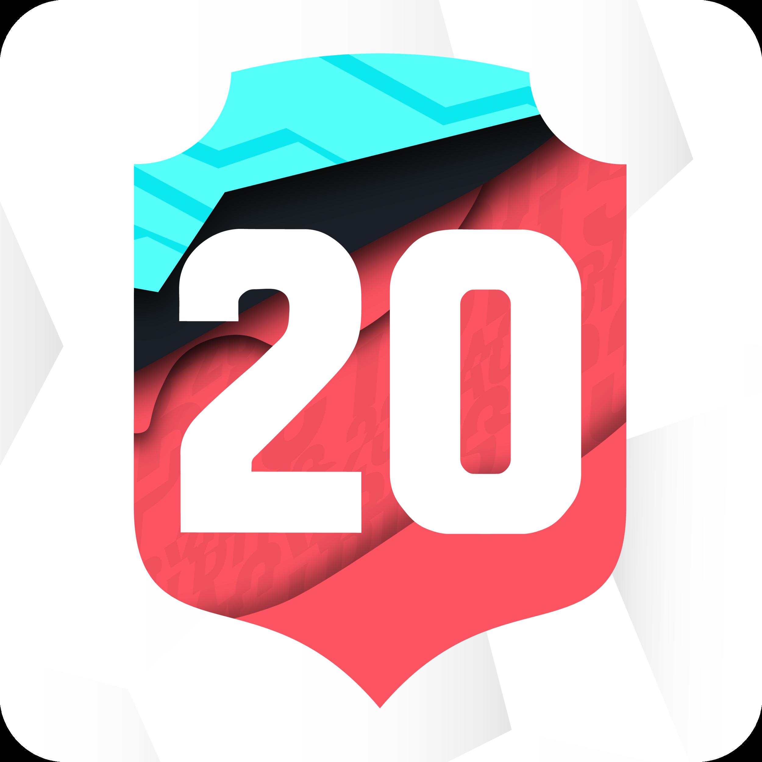 20 logo-21.png
