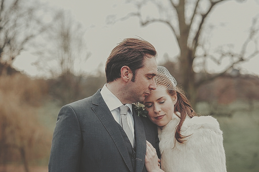 Oxford Vintage wedding photographer.jpg