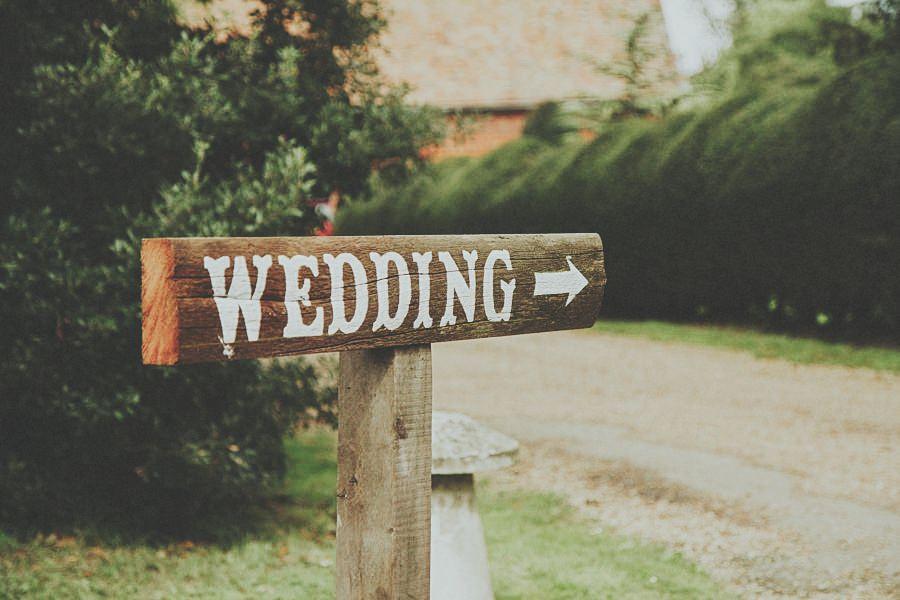 preston-court-wedding-photograph-kent--6.jpg
