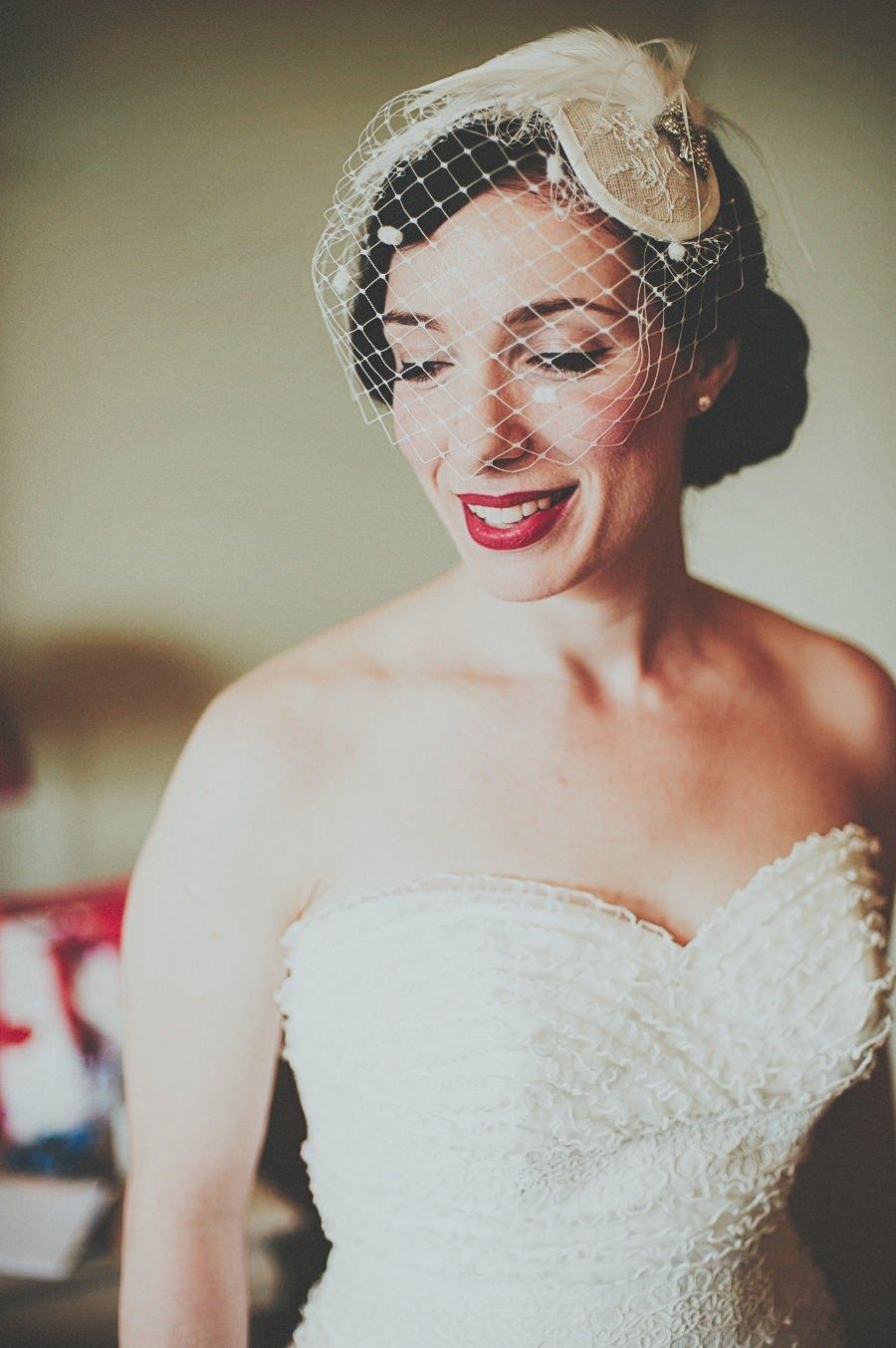 preston-court-wedding-photograph-kent--8.jpg