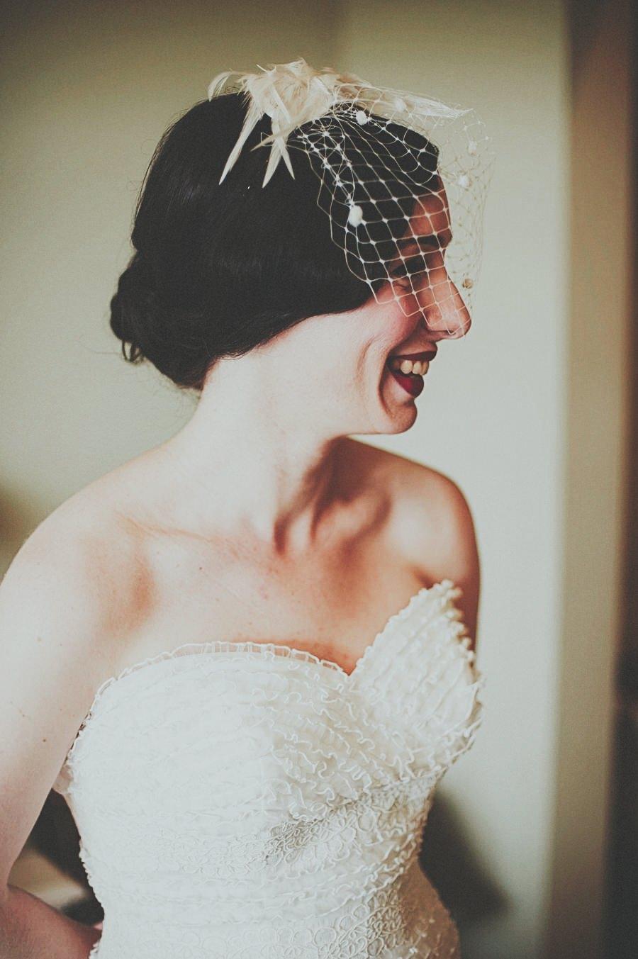 preston-court-wedding-photograph-kent--7.jpg