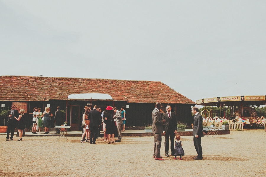 preston-court-wedding-photograph-kent--10.jpg