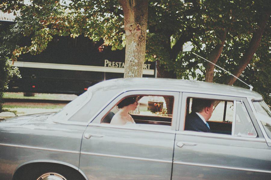preston-court-wedding-photograph-kent--13.jpg