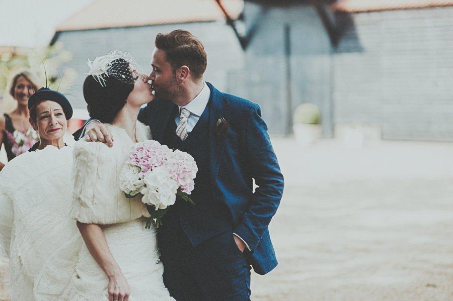preston-court-wedding-photograph-kent--16.jpg