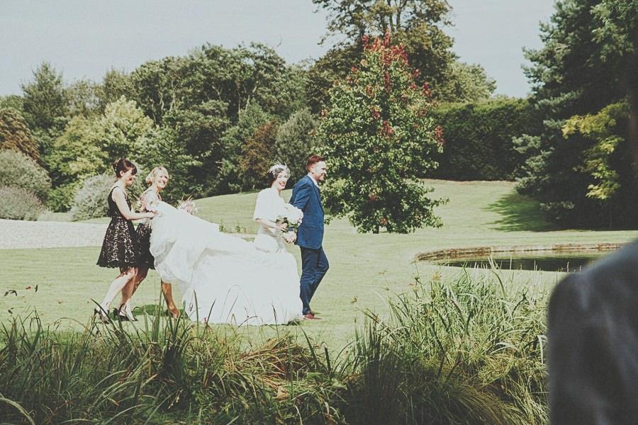 preston-court-wedding-photograph-kent--17.jpg