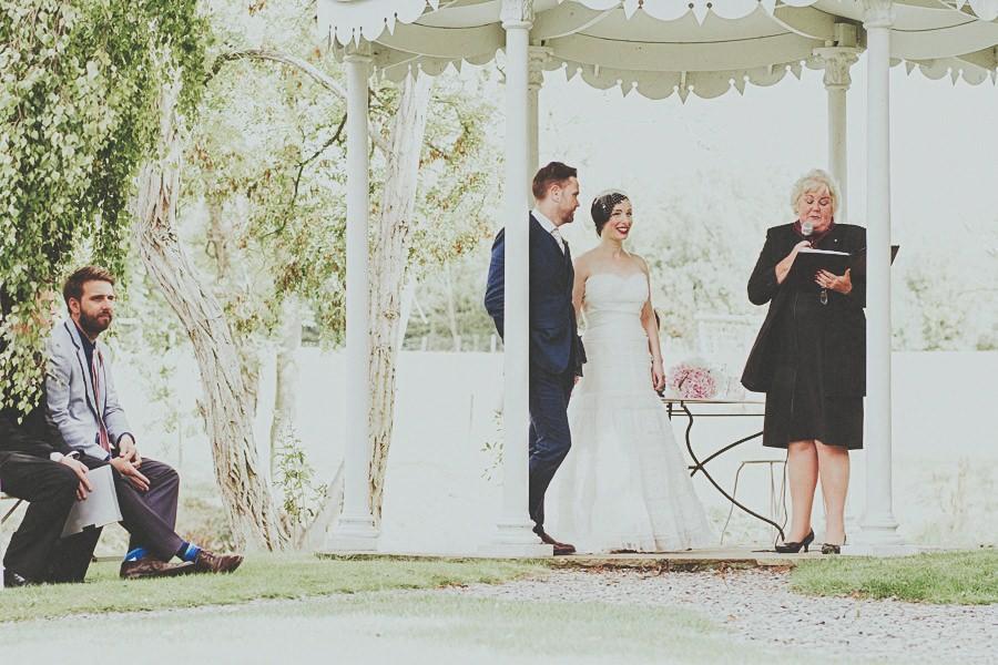 preston-court-wedding-photograph-kent--19.jpg