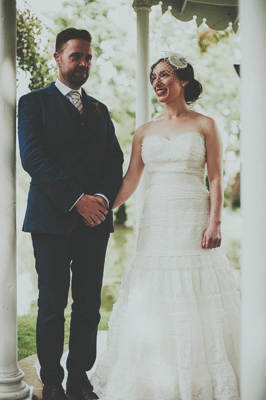 preston-court-wedding-photograph-kent--20.jpg