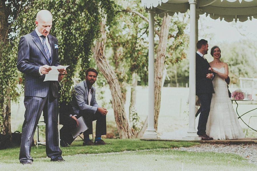 preston-court-wedding-photograph-kent--21.jpg