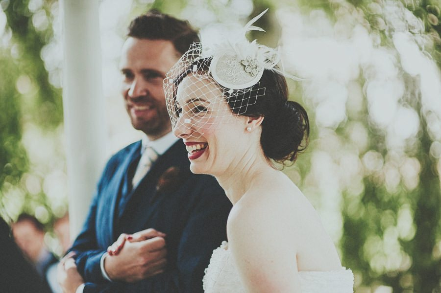 preston-court-wedding-photograph-kent--22.jpg