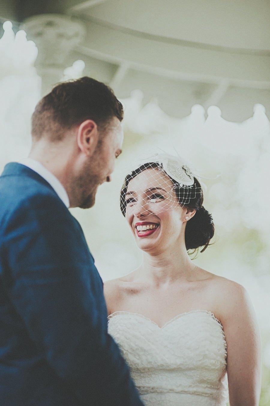 preston-court-wedding-photograph-kent--23.jpg