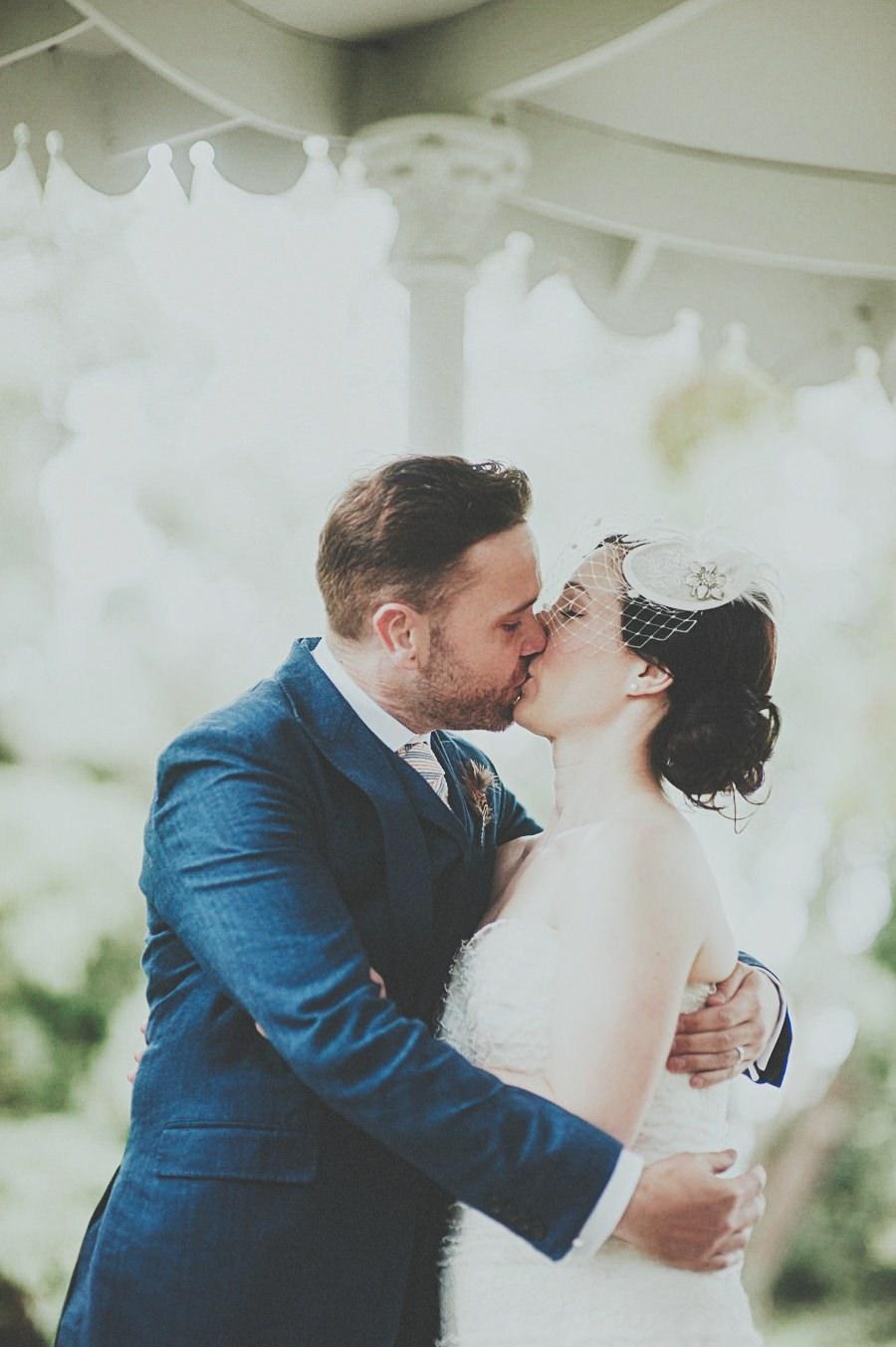 preston-court-wedding-photograph-kent--24.jpg