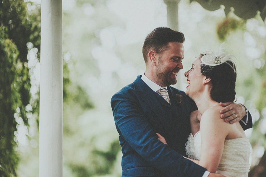preston-court-wedding-photograph-kent--25.jpg