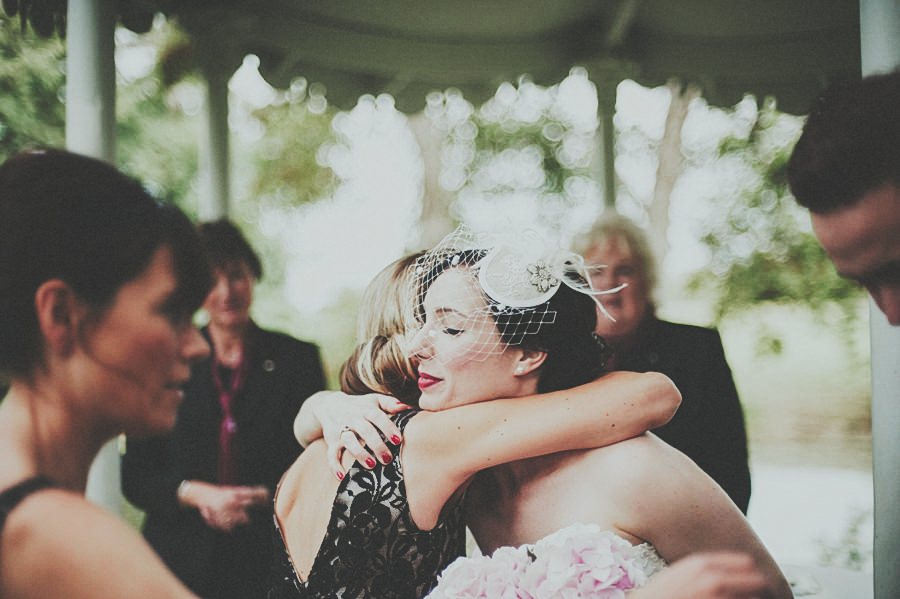 preston-court-wedding-photograph-kent--26.jpg
