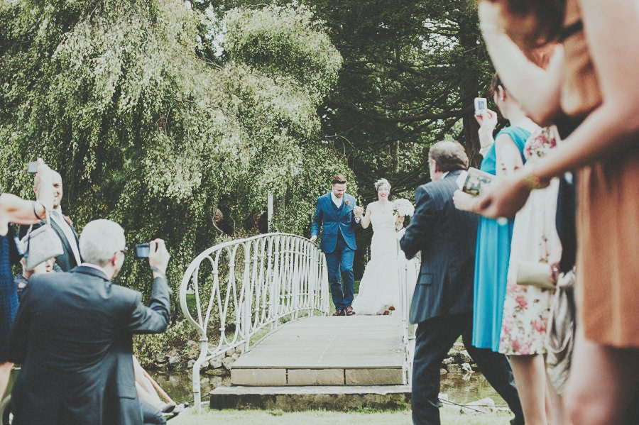 preston-court-wedding-photograph-kent--28.jpg