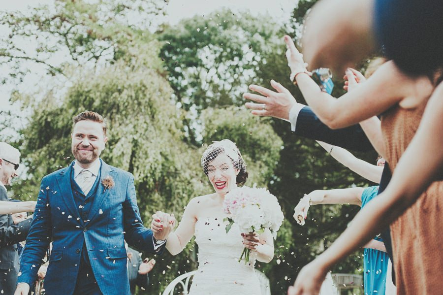 preston-court-wedding-photograph-kent--29.jpg