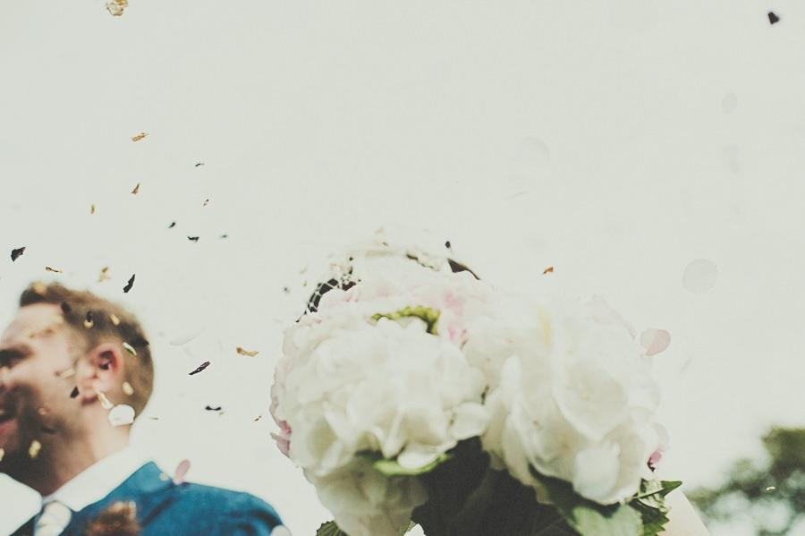 preston-court-wedding-photograph-kent--30.jpg