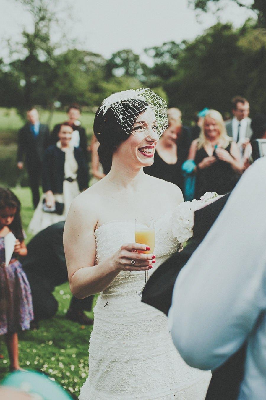preston-court-wedding-photograph-kent--31.jpg