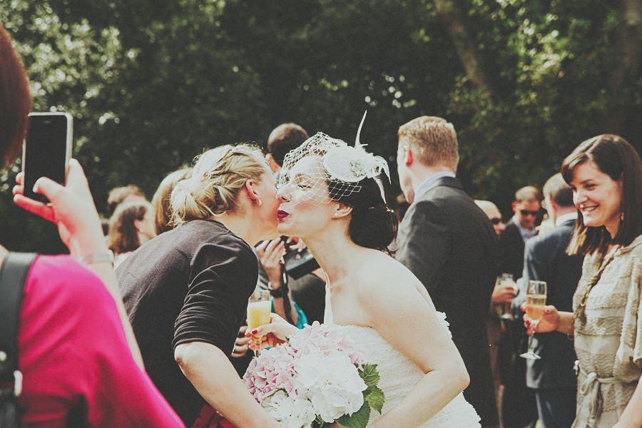 preston-court-wedding-photograph-kent--33.jpg