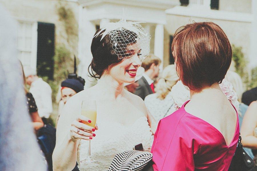 preston-court-wedding-photograph-kent--34.jpg