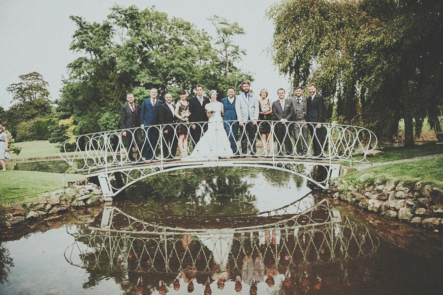 preston-court-wedding-photograph-kent--35.jpg