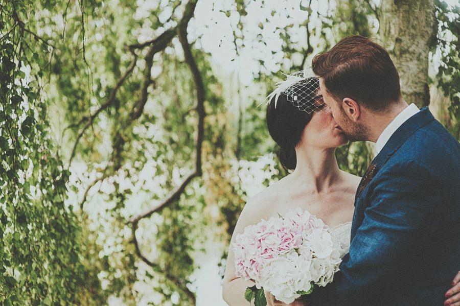 preston-court-wedding-photograph-kent--37.jpg