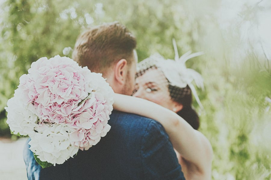 preston-court-wedding-photograph-kent--38.jpg