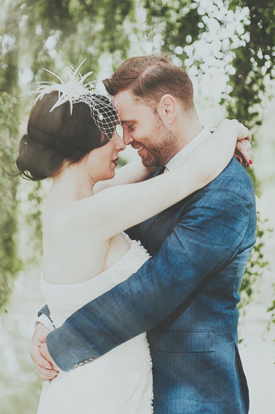 preston-court-wedding-photograph-kent--40.jpg
