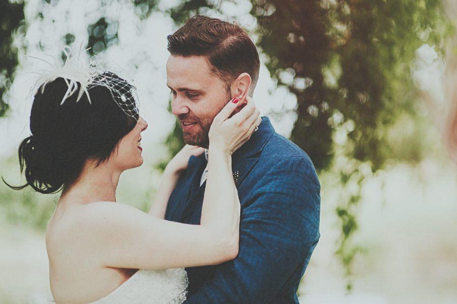 preston-court-wedding-photograph-kent--42.jpg