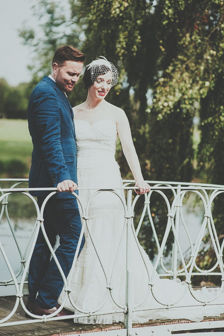 preston-court-wedding-photograph-kent--43.jpg
