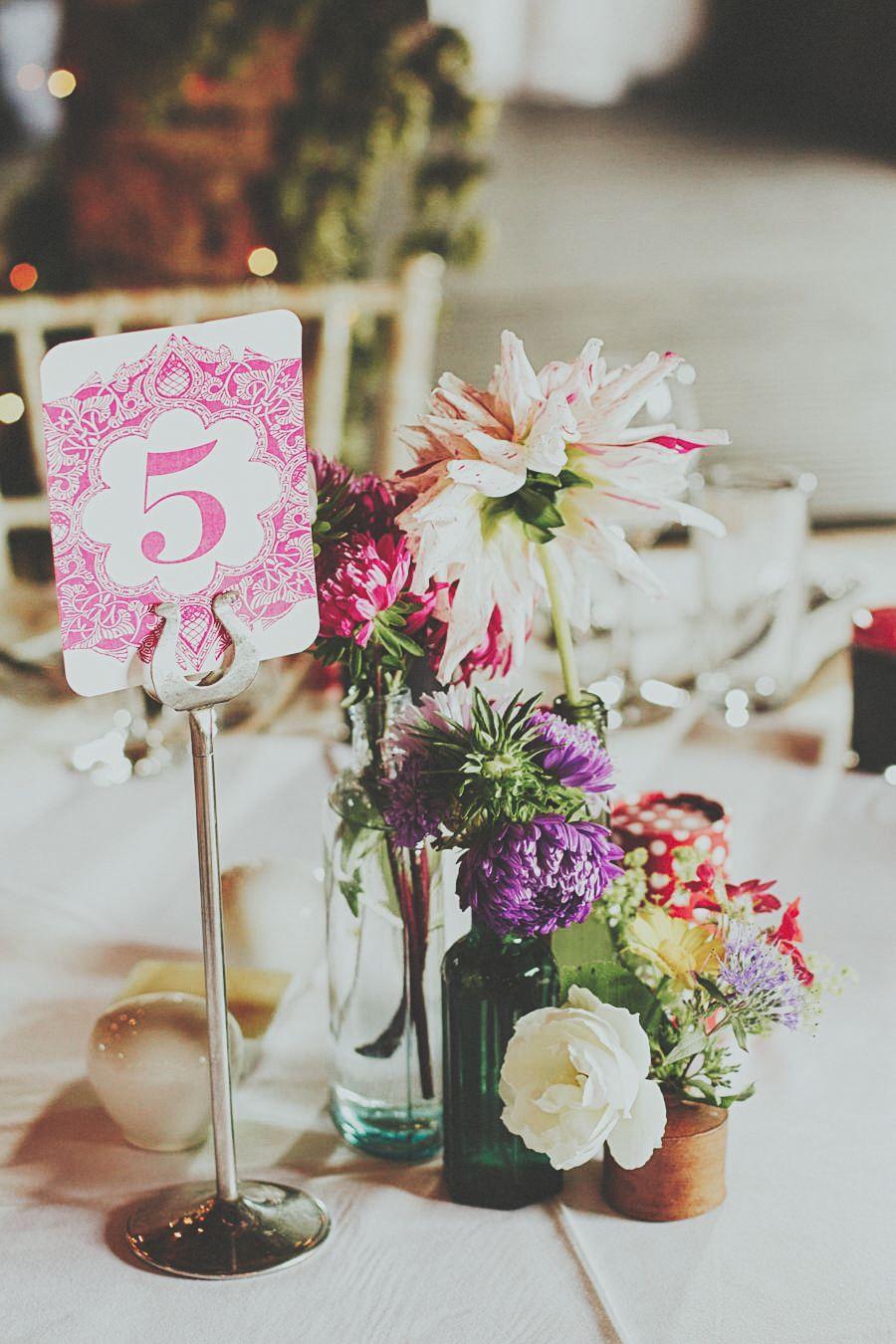 preston-court-wedding-photograph-kent--45.jpg