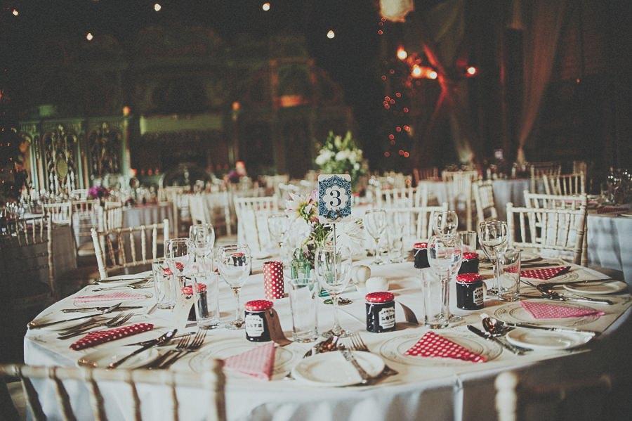 preston-court-wedding-photograph-kent--46.jpg