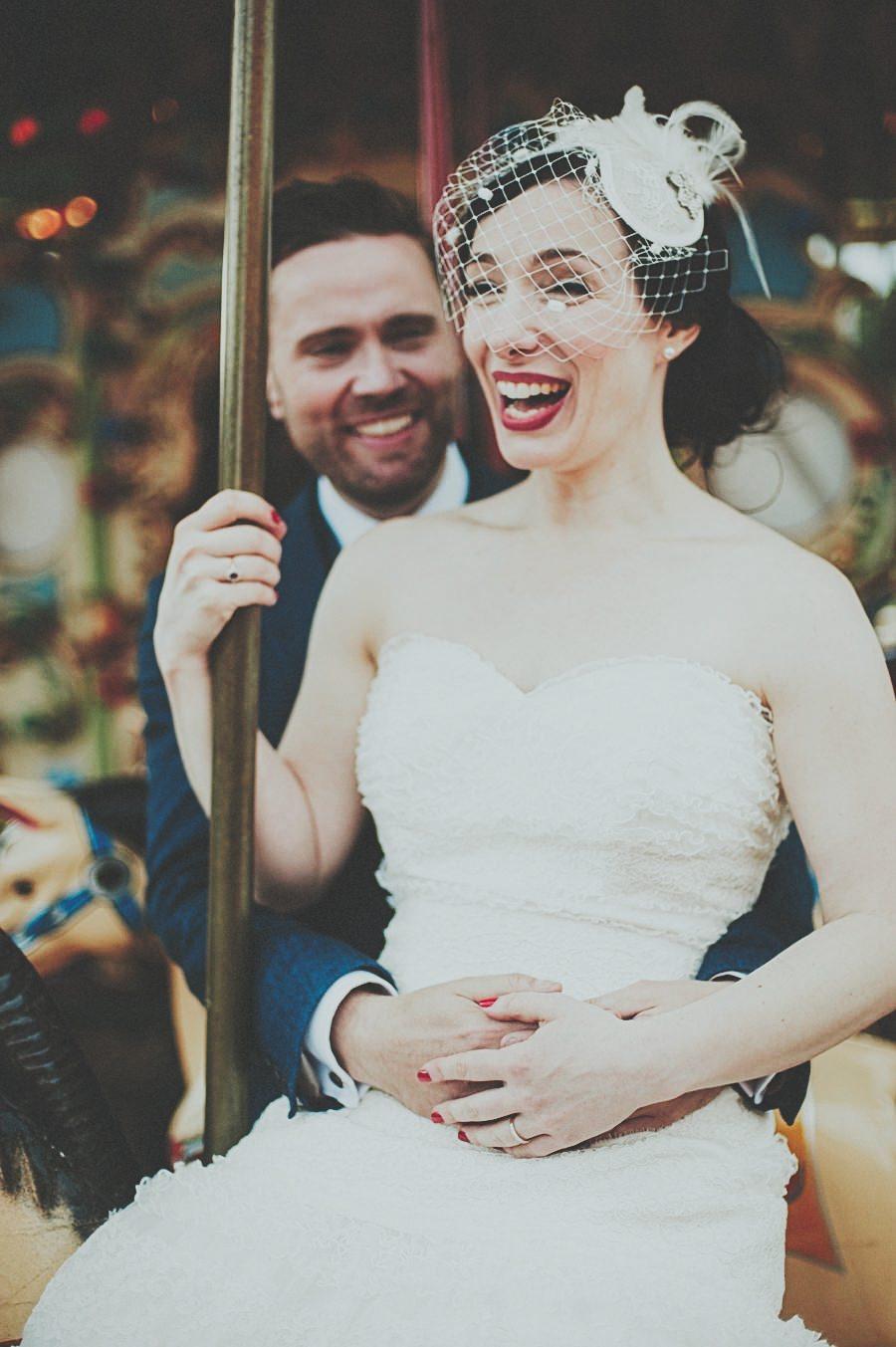 preston-court-wedding-photograph-kent--48.jpg