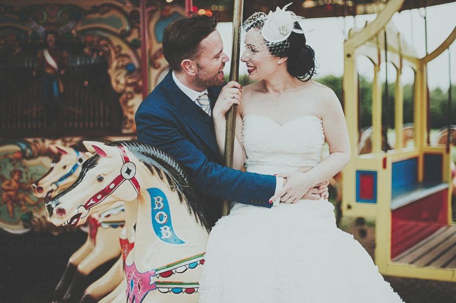 preston-court-wedding-photograph-kent--49.jpg