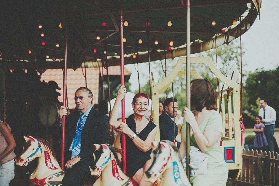 preston-court-wedding-photograph-kent--51.jpg