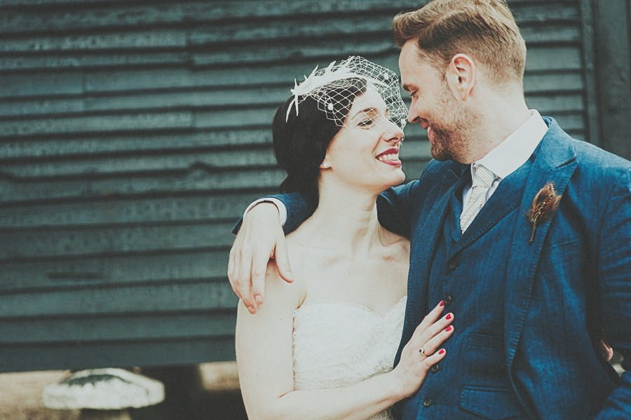 preston-court-wedding-photograph-kent--52.jpg