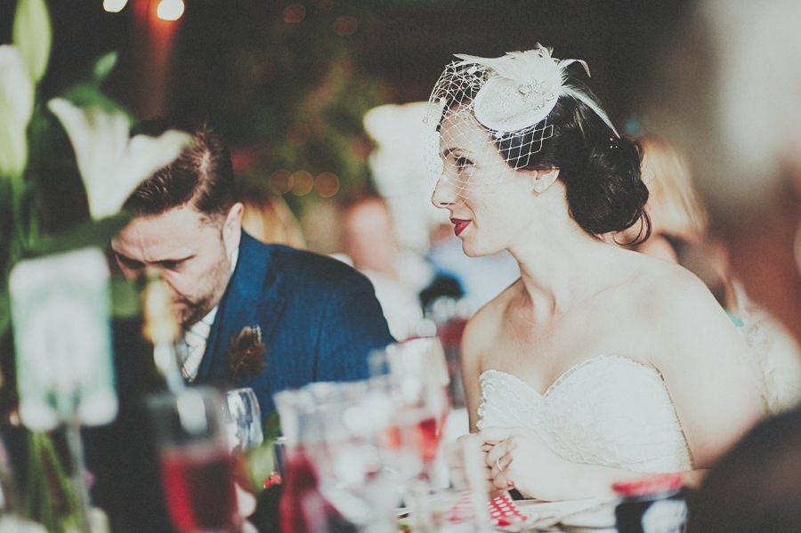 preston-court-wedding-photograph-kent--54.jpg