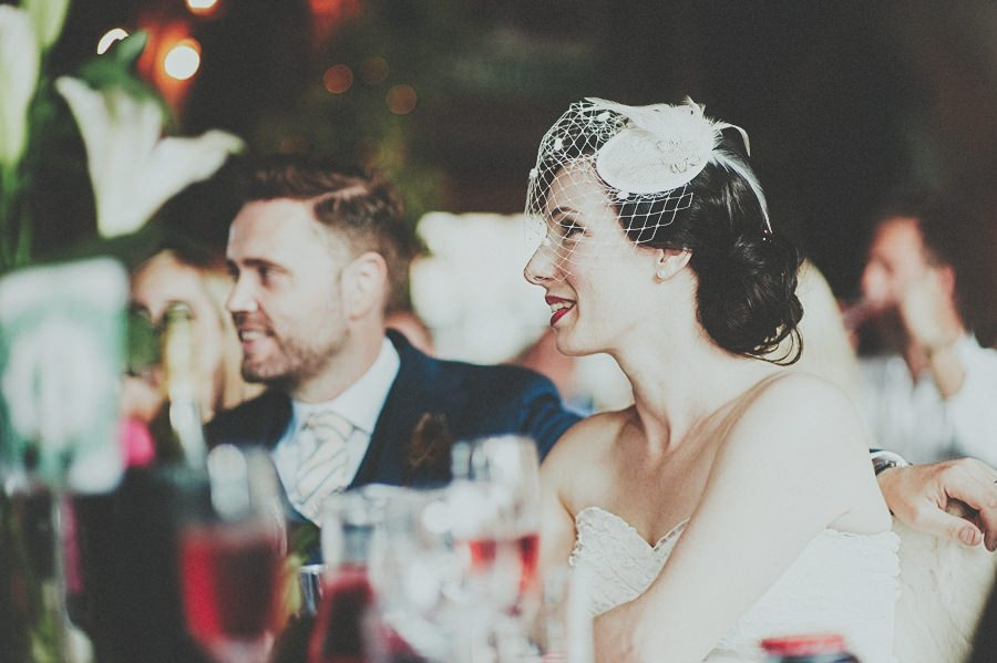 preston-court-wedding-photograph-kent--56.jpg