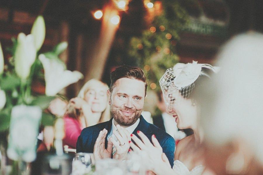 preston-court-wedding-photograph-kent--57.jpg