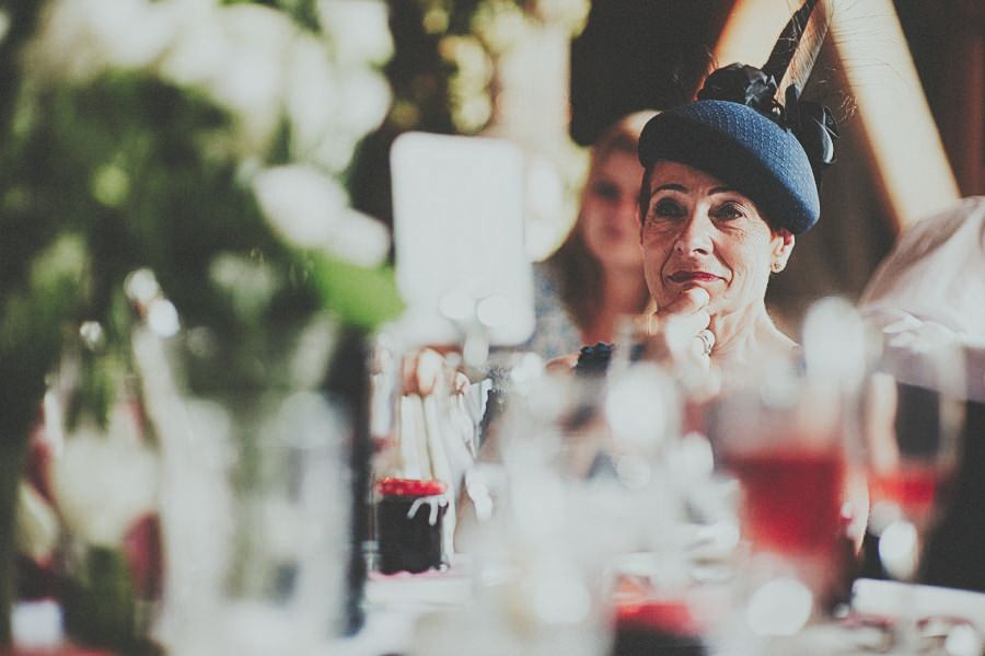 preston-court-wedding-photograph-kent--62.jpg