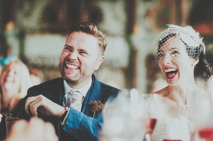 preston-court-wedding-photograph-kent--64.jpg